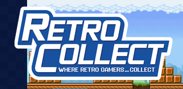 RetroCollect