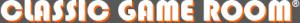 logo-mark-2a