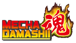 mecha_damashii_logo2
